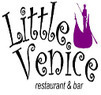 Little Venice Coupons Richmond, VA Deals