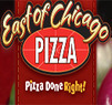 East Of Chicago Pizza Coupons Brecksville, OH Deals