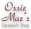 Ossie Mae's Sandwich Shop Coupons Bartow, FL Deals