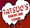 Tatsuo's Coupons Honolulu, HI Deals
