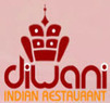 Diwani Indian Restaurant Coupons Ridgewood, NJ Deals