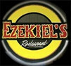 Ezekiel's Restaurant Coupons Phoenix, AZ Deals