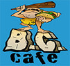 B.C. Cafe Coupons Davie, FL Deals