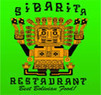 Sibarita Restaurant Coupons Arlington, VA Deals