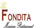 La Fondita Coupons Santa Rosa, CA Deals