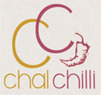 Chal Chilli Coupons New York, NY Deals