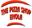 The Pizza Shop Coupons Enola, PA Deals