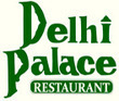 Delhi Palace Coupons Indianapolis, IN Deals