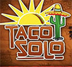 Taco Solo Coupons Harrisburg, PA Deals