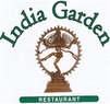 India Garden Coupons Bloomington, IN Deals