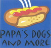 Papa's Dogs and More Coupons Grandville, MI Deals