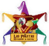 Las Pinatas Restaurant & Cantina Coupons Fort Worth, TX Deals