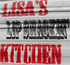 Lisa's Lip Smackin Kitchen Coupons Portland, OR Deals