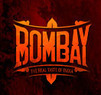 Bombay Indian Restaurant & Bazar Coupons Charleston, SC Deals