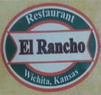 El Rancho #1 Coupons Wichita, KS Deals