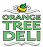 Orange Tree Deli Coupons Orange, CA Deals