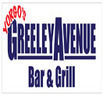 Greeley Avenue Bar & Grill Coupons Portland, OR Deals
