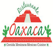 Restaurante Oaxaca Coupons Indianapolis, IN Deals