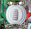 Cafe Promenade Coupons Bethesda, MD Deals