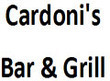 Cardoni's Bar & Grill Coupons Detroit, MI Deals
