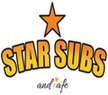 Star Subs and Cafe Coupons Hamilton, NJ Deals