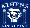 Athens Restaurant Coupons Falls Church, VA Deals