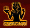 Cleopatra's Restaurant Coupons Greensboro, NC Deals