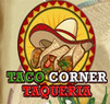 Taco Corner Coupons High Point, NC Deals