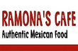 Ramona's Cafe Coupons San Jose, CA Deals