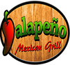 Jalapeno Mexican Grill Coupons Madison, WI Deals