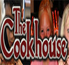 The Cookhouse Coupons New Milford, CT Deals
