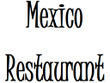 Mexico Restaurant Coupons Memphis, TN Deals