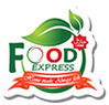 Hala Food Express Coupons Orlando, FL Deals