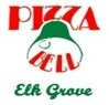 Pizza Bell (Grant Line) Coupons Elk Grove, CA Deals