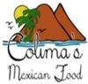 Colima's Mexican Food Coupons Bonita, CA Deals