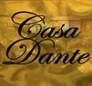 Casa Dante Restaurant Coupons Jersey City, NJ Deals