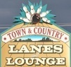 Town & Country Lanes & Lounge Coupons Billings, MT Deals