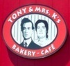 Tony & Mrs K's Cafe Coupons Manteca, CA Deals