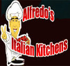 Alfredo's Italian Kitchens Coupons Melrose, MA Deals