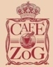 Cafe Zog Coupons Providence, RI Deals