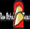 Don Betos Tacos Coupons Clayton, NC Deals