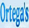 Ortega's Mexican Restaurant Coupons Albuquerque, NM Deals