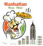 A Slice of Manhattan Coupons Hialeah, FL Deals