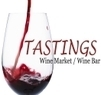Tastings Wine Market & Wine Bar Coupons Boise, ID Deals