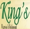 King's Pizzeria and Restaurant Coupons Staten Island, NY Deals