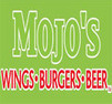 Mojo's Wings Burgers and Beers Coupons Lakeland, FL Deals