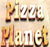 Pizza Planet Coupons Oklahoma City, OK Deals