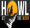 Howl at the Moon Coupons Louisville, KY Deals