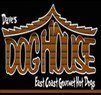 Daves Dog House Coupons Tempe, AZ Deals