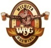 Wichita Brewing Co. & Pizzeria Coupons Wichita, KS Deals